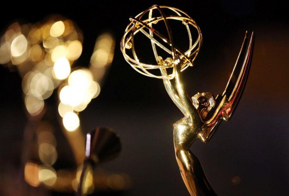 Premios Emmy: Un periodista argentino será jurado