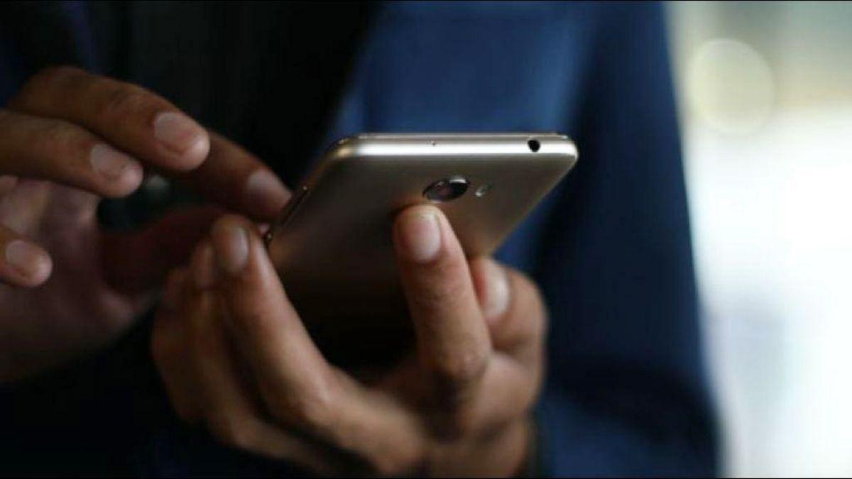 lomas: usan app de citas gay para drogar y robar a victimas