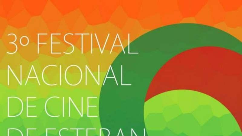 Comienza la inscripción para el 3º Festival Nacional de Cine de Esteban Echeverría