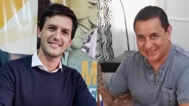 Nombre por nombre, los candidatos de San Vicente a intendente y concejales