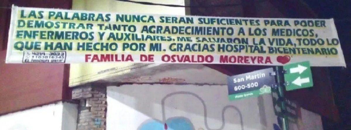Hospital del Bicentenario de Monte Grande
