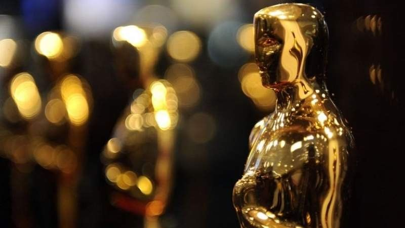 Conocé la lista completa de nominados a los Oscars 2020