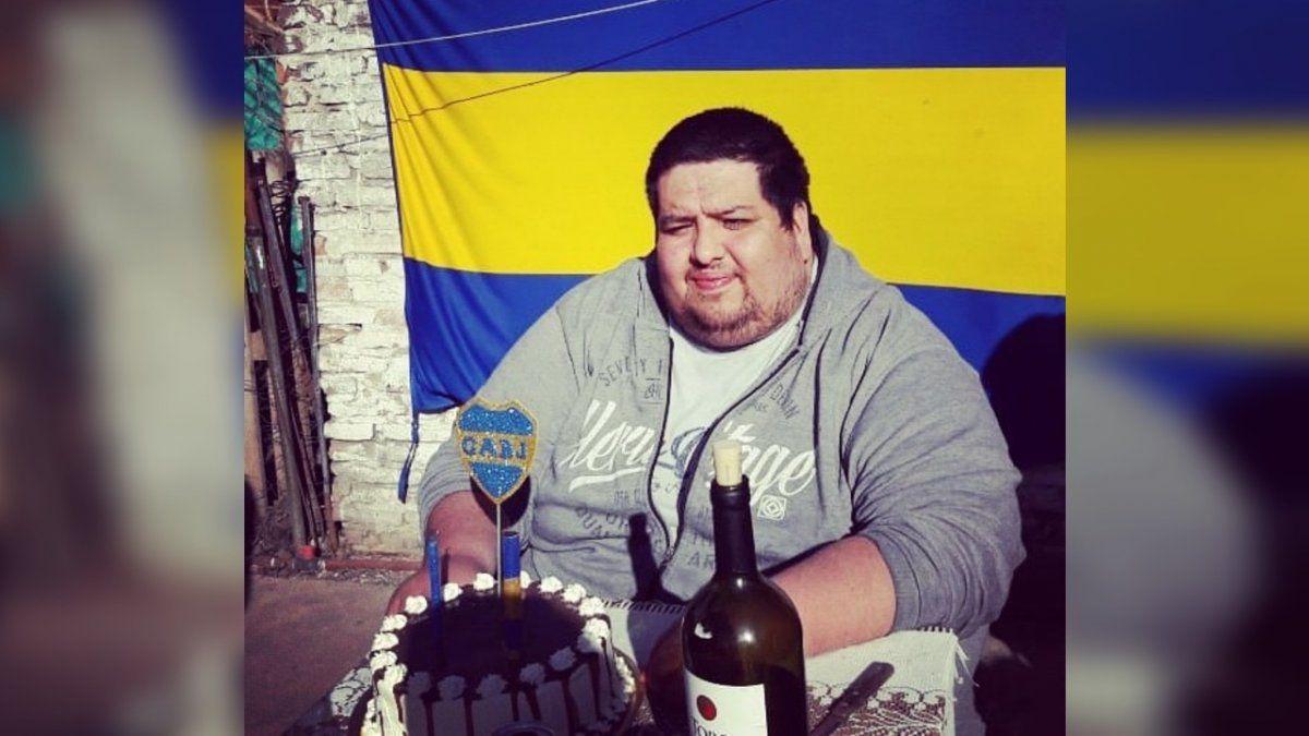 Brown: murió por Covid y su familia denunció hechos de discriminación por su obesidad