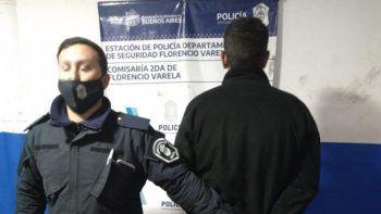 Femicidio en Don Orione: estranguló a su esposa y colgó el cuerpo para simular un suicidio