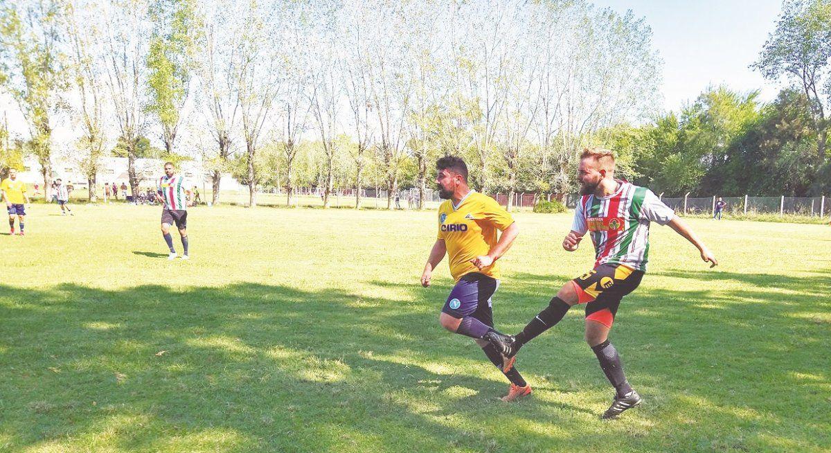ADCC espera y prevé una vuelta de las actividades deportivas entre julio y agosto
