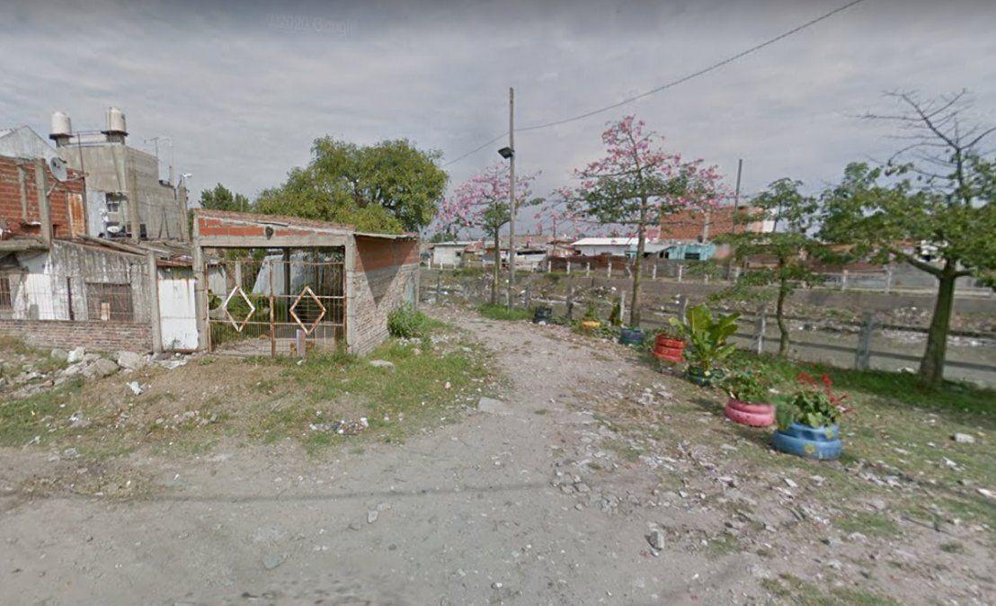 Asesinaron a un remisero de Lanús en un intento de robo en Quilmes