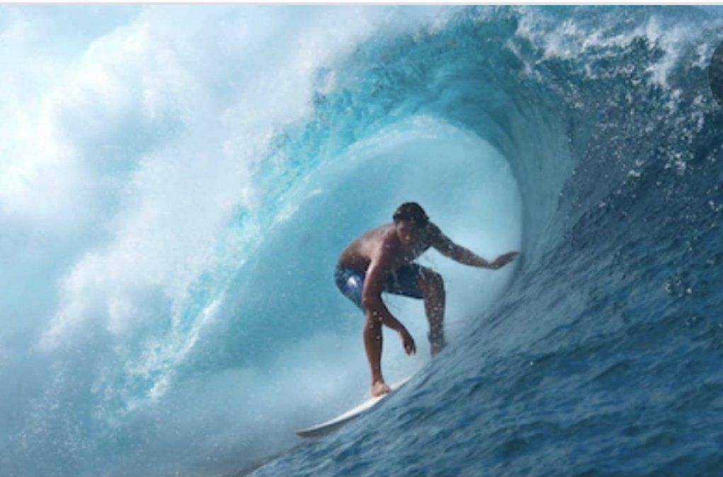 ¿Cómo te preparas para la segunda ola?