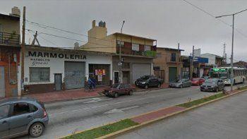 Misterio en Quilmes: hallaron a jubilado muerto en su casa
