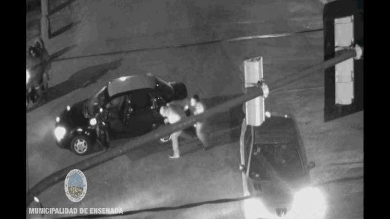 Murió taxista por brutal golpiza en La Plata y su agresor fue liberado