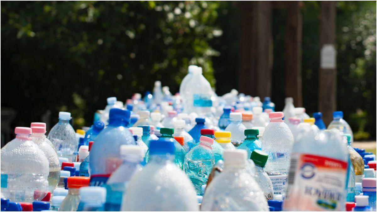 Ezeiza promueve una recolección masiva por la Semana Mundial del Reciclaje