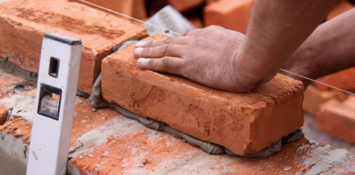 Casa Propia: lanzan 87.000 créditos para refacción y construcción