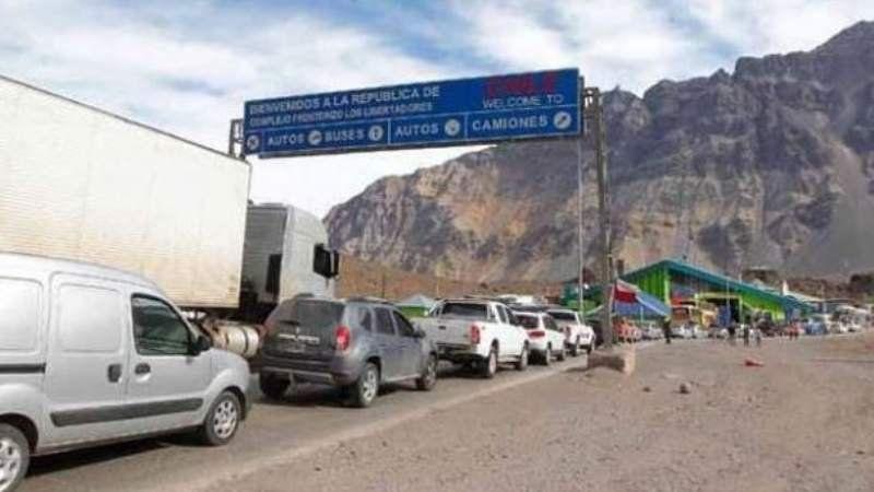 Libre comercio con Chile: Cuáles serán los beneficios del acuerdo