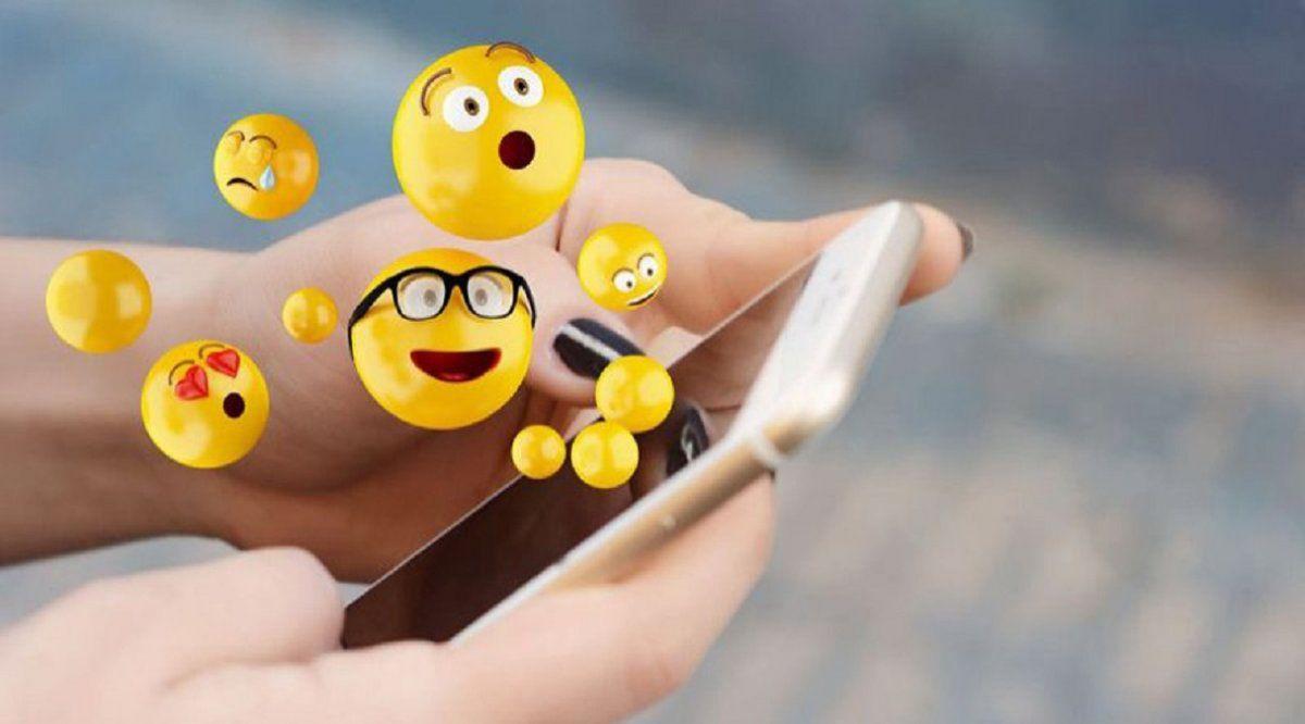 Día Mundial del Emoji impulsado por el fundador de Emojipedia