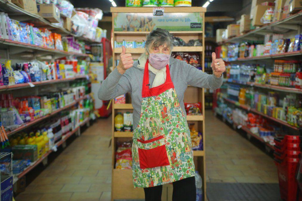 La Feria del Pollo cumple 50 años en Monte Grande
