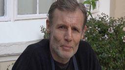 Dolor en Monte Grande por un profesor de arte: el vecino que falleció cuando manejaba su moto