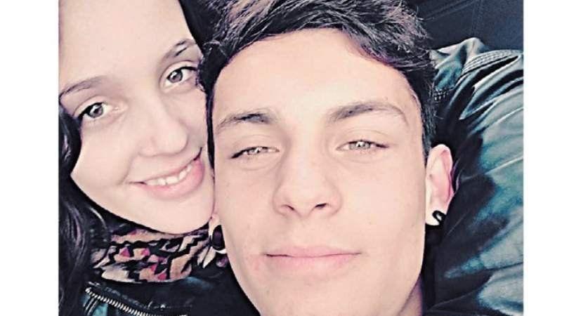 Mataron a un adolescente a la salida de un boliche en Monte Grande