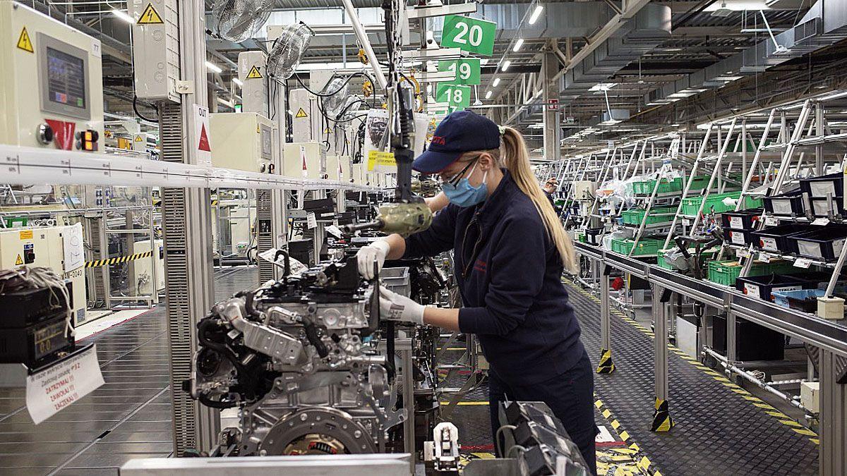 Aumento en el salario mínimo: en cuánto quedará en julio