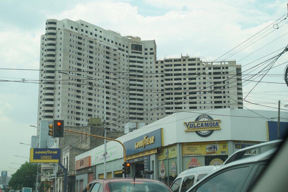¿Avenida Pavón o Hipólito Yrigoyen? Nombres, historias y recorridos de un ícono de zona sur