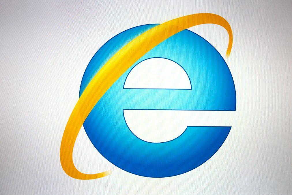 Microsoft anunció que Internet Explorer dejará de existir