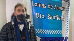 condenaron a prision al medico falso de llavallol que atendio a cientos de ninos