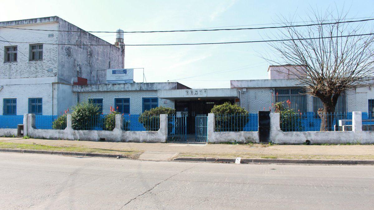Se cumplen 20 años del caso Pantriste en Rafael Calzada