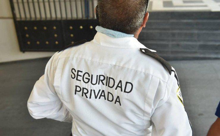 Canning: piden que los guardias de los countries reciban la vacuna contra el coronavirus