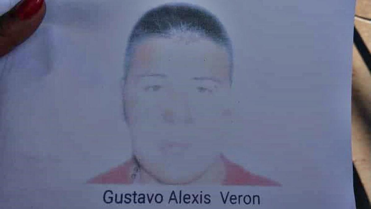 Lomas de Zamora: preocupación por un joven que lleva más de 20 días perdido