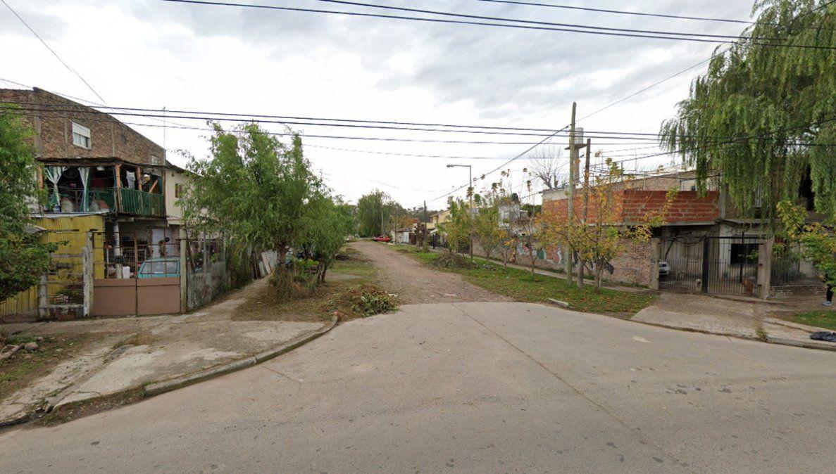 Mataron en Lomas de Zamora al hermano de un policía de Monte Grande: le dieron un tiro en la cabeza