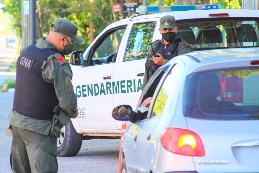 Ante la seguidilla de robos en San Vicente, buscan reforzar operativos de seguridad