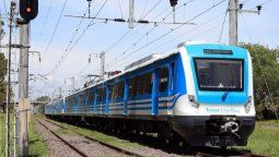 tren roca con demoras y cancelaciones por problemas tecnicos