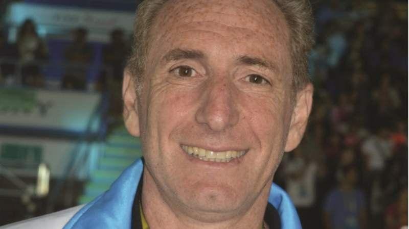 Vainberg fue reelecto como presidente de FACCMA