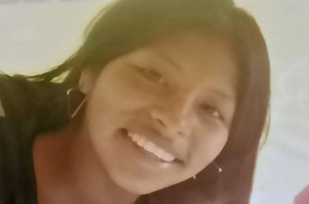 Encontraron a la adolescente perdida en Lomas de Zamora