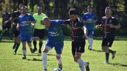 adcc: club portugues celebra el triunfo de local