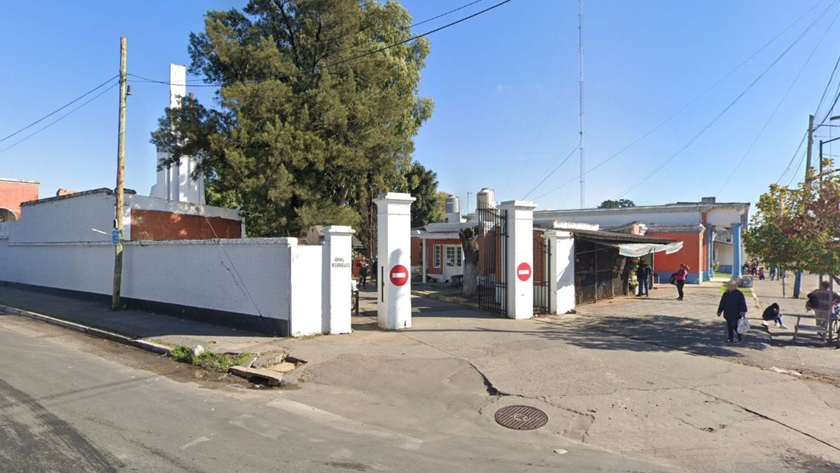 Habilitan las visitas al Cementerio de Lomas: cómo será el protocolo
