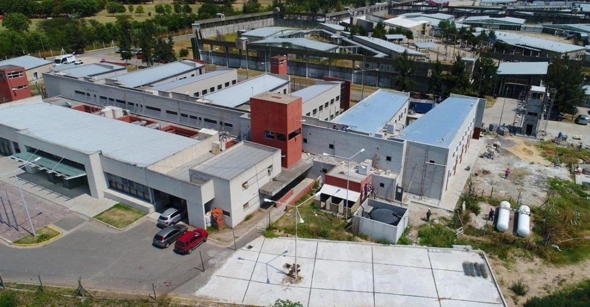 Lomas de Zamora: construirán una nueva alcaidía para detenidos