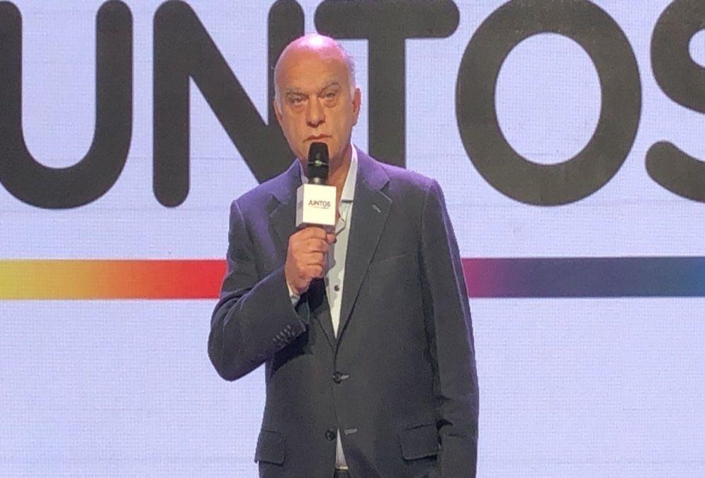 El Frente de Todos ganó por el 2% en Lanús ante Grindetti: cómo es el panorama de cara a las generales