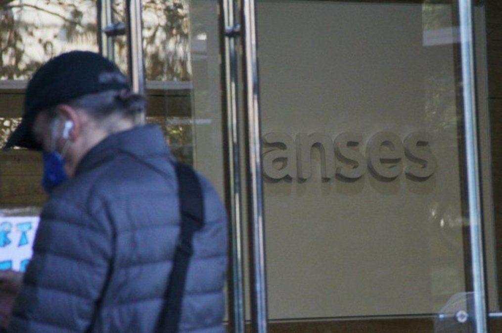 Bono de $31.400 de Anses: quiénes pueden acceder y cómo anotarse